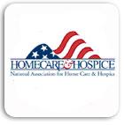 homecare-hospice